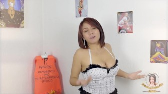 Tip Húmedo - El Rinconcito de Gina