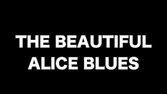 ALICE BLUES FUCKS VERY HARD ITALIAN MAX FELICITAS