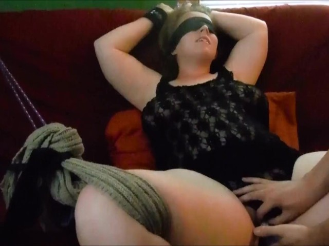 Bound Wife Screaming Orgasm - Free Porn Videos - Youporn-7179