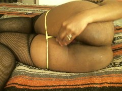 Picture Queen Diva s hot wet pussy. Come see me in d...