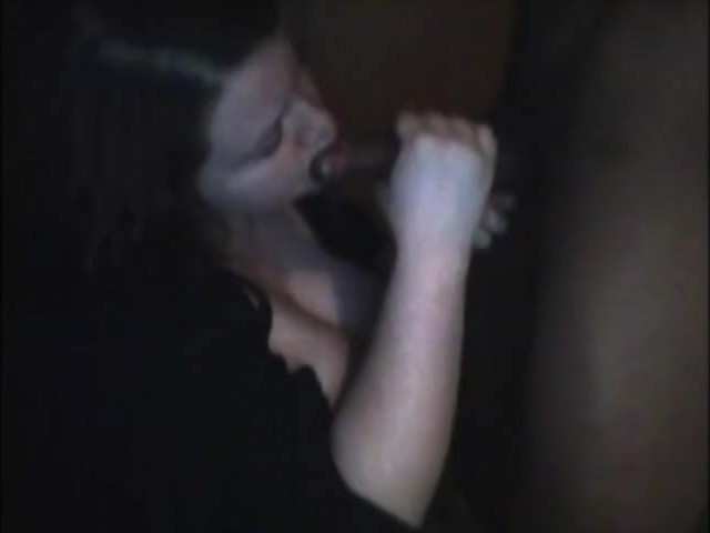 Bbc White Girl First Time