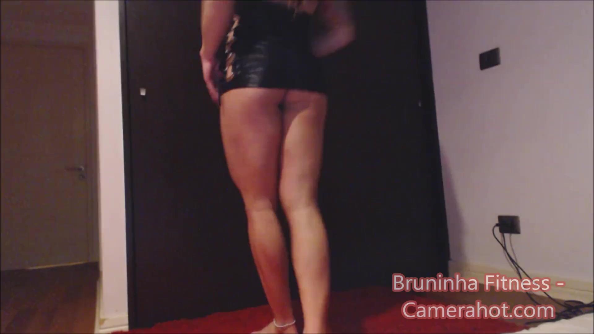Big tits galore 033