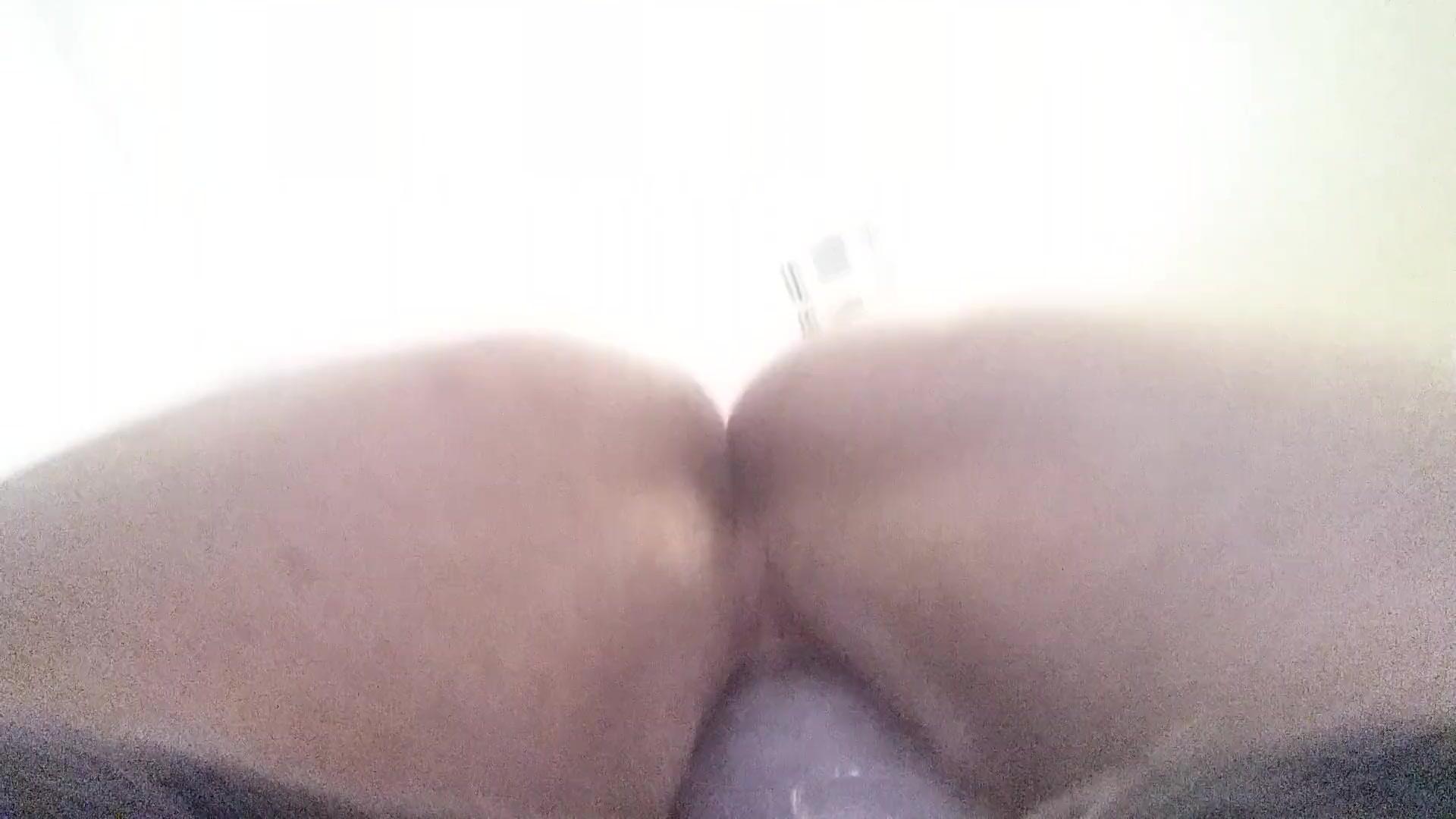 wendigo sex scene