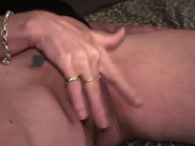besheniy-orgazm-u-zrelih-klassifikatsiya-prostitutok-s-foto