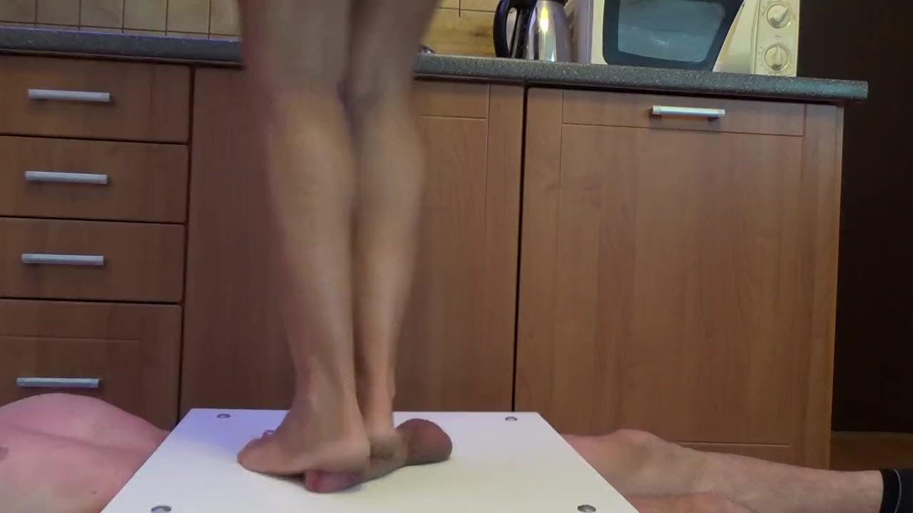 Keira knightley hot tumbir