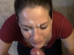 Picture My Best of 2015 creampie, facial, cumshots ...