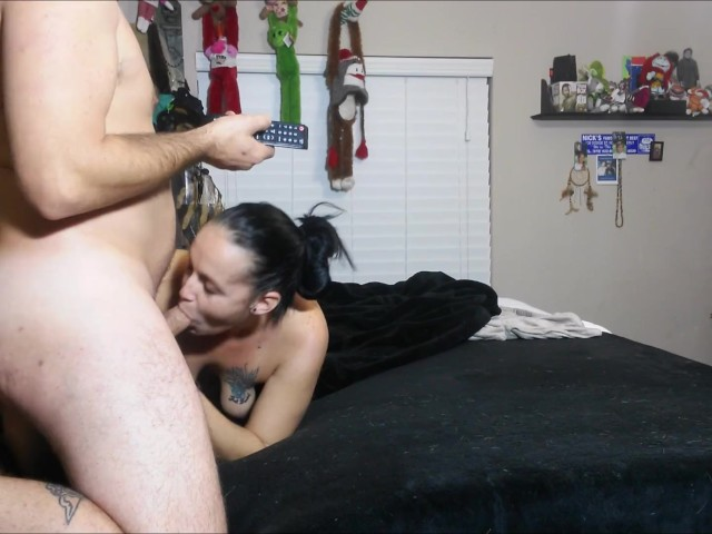 Real Step Brother Sister Fuck