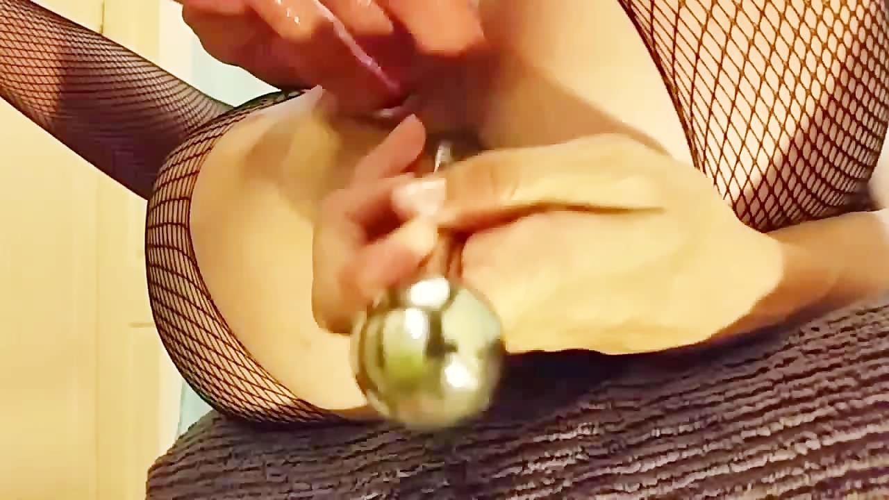 Aussie Milf Masturbates Porn Videos  Youporncom-5919