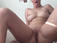 pussy_1230026