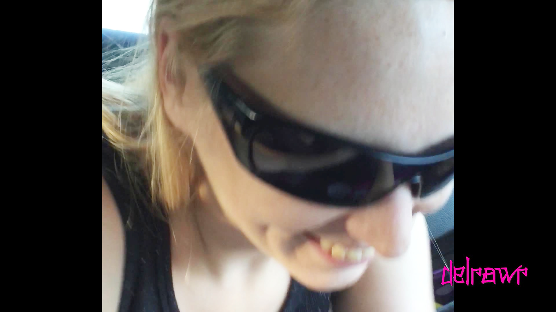 Quickie In The Car And Outdoor Sex With Cum On Pussy Free Porn Videos Youporn