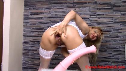 Porn raisa wetsx Raisa Sex