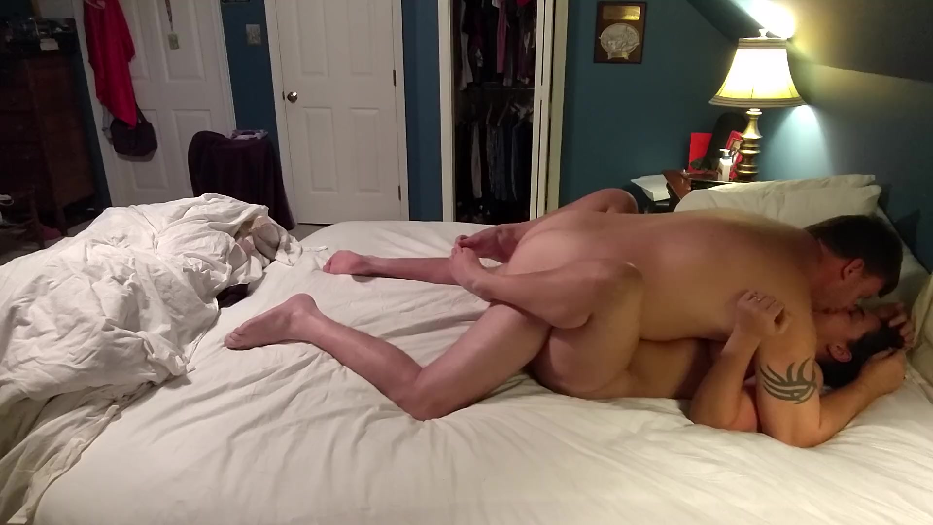 orgasm sex porn Female