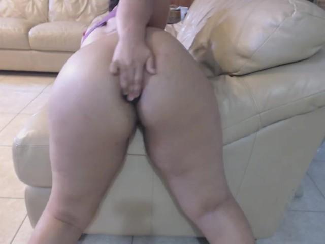 Big Ass Ebony Bbc Amateur