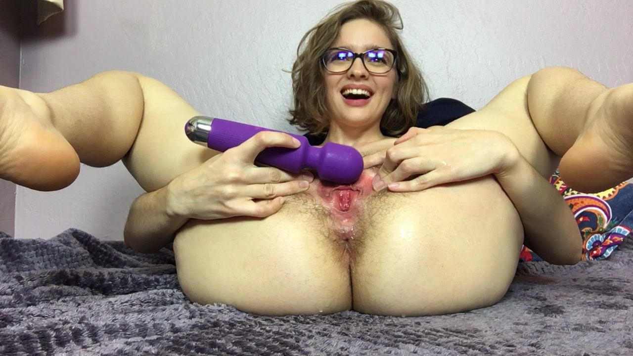 boomer banks gay porn videos