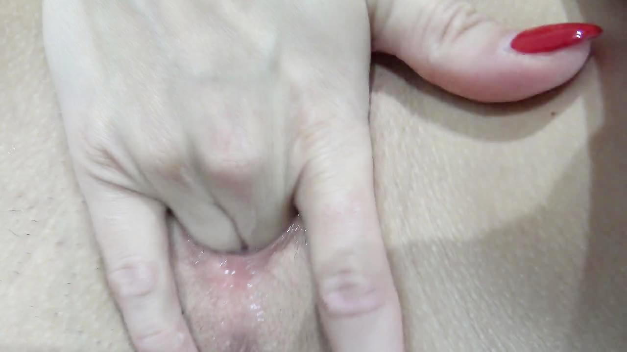 Good nasty porn