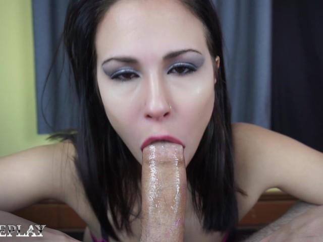 Girls orgasm sex naked pussy