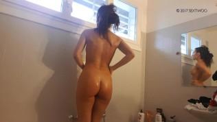 douche dorée porno vidéo les femmes vous aiment le sexe anal