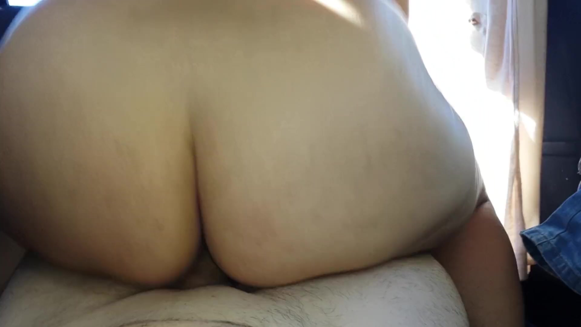 Oldest mature double penetration movies
