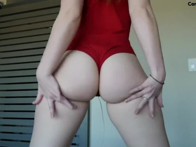 Thick Legs Big Ass Milfs