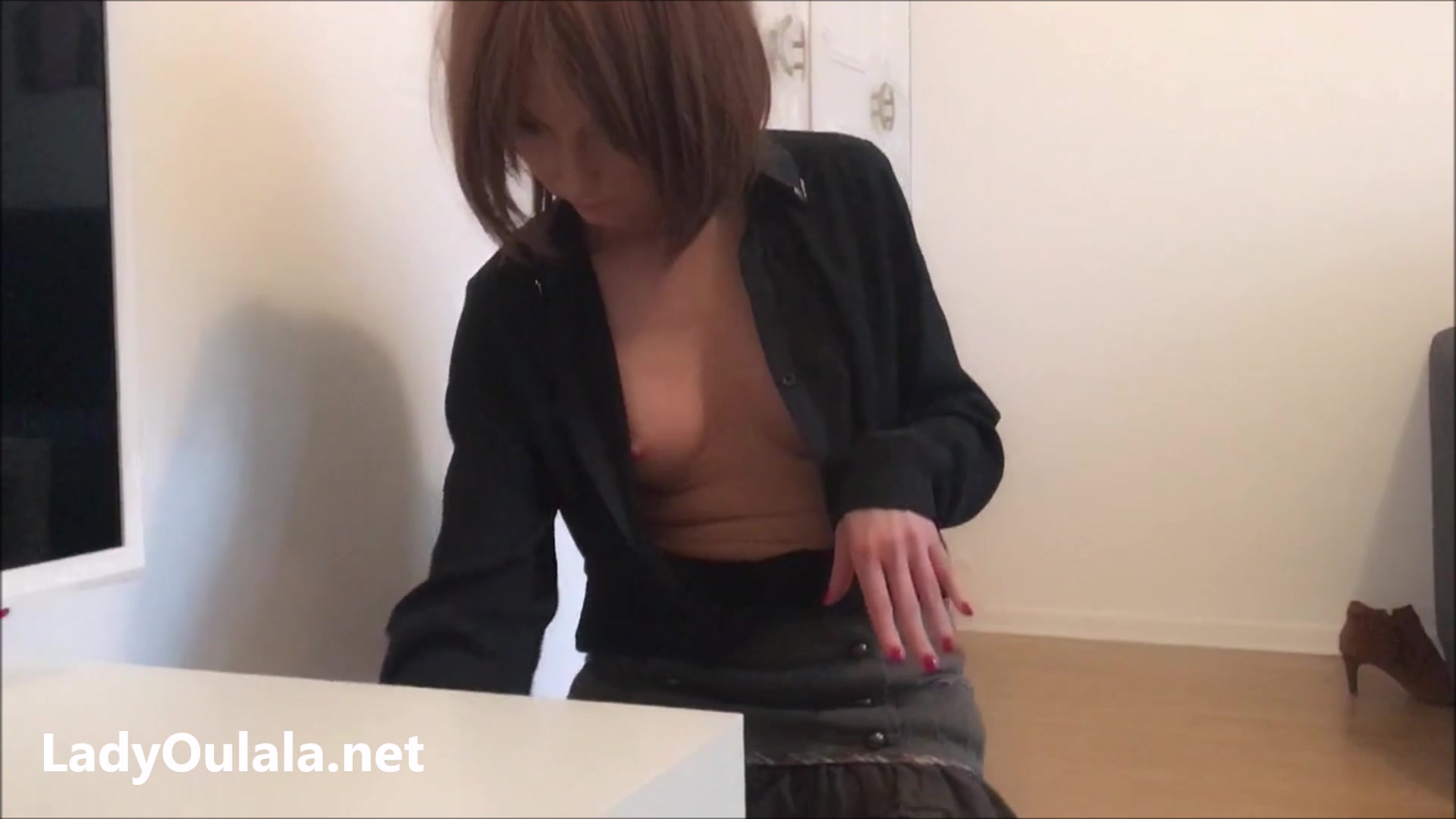 oops drunk upskirt down blouse picstures