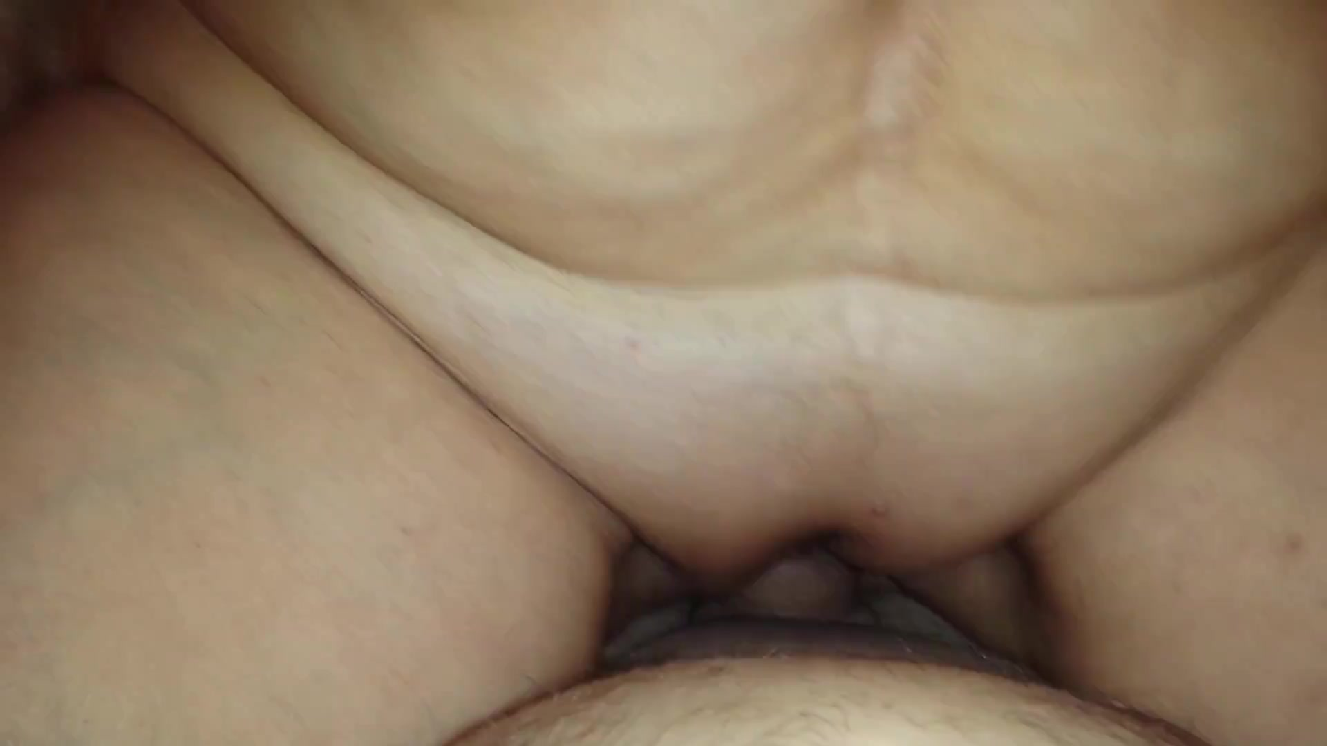 cum inside wifes hot pussy videos & mommy creampie sex :: youporn