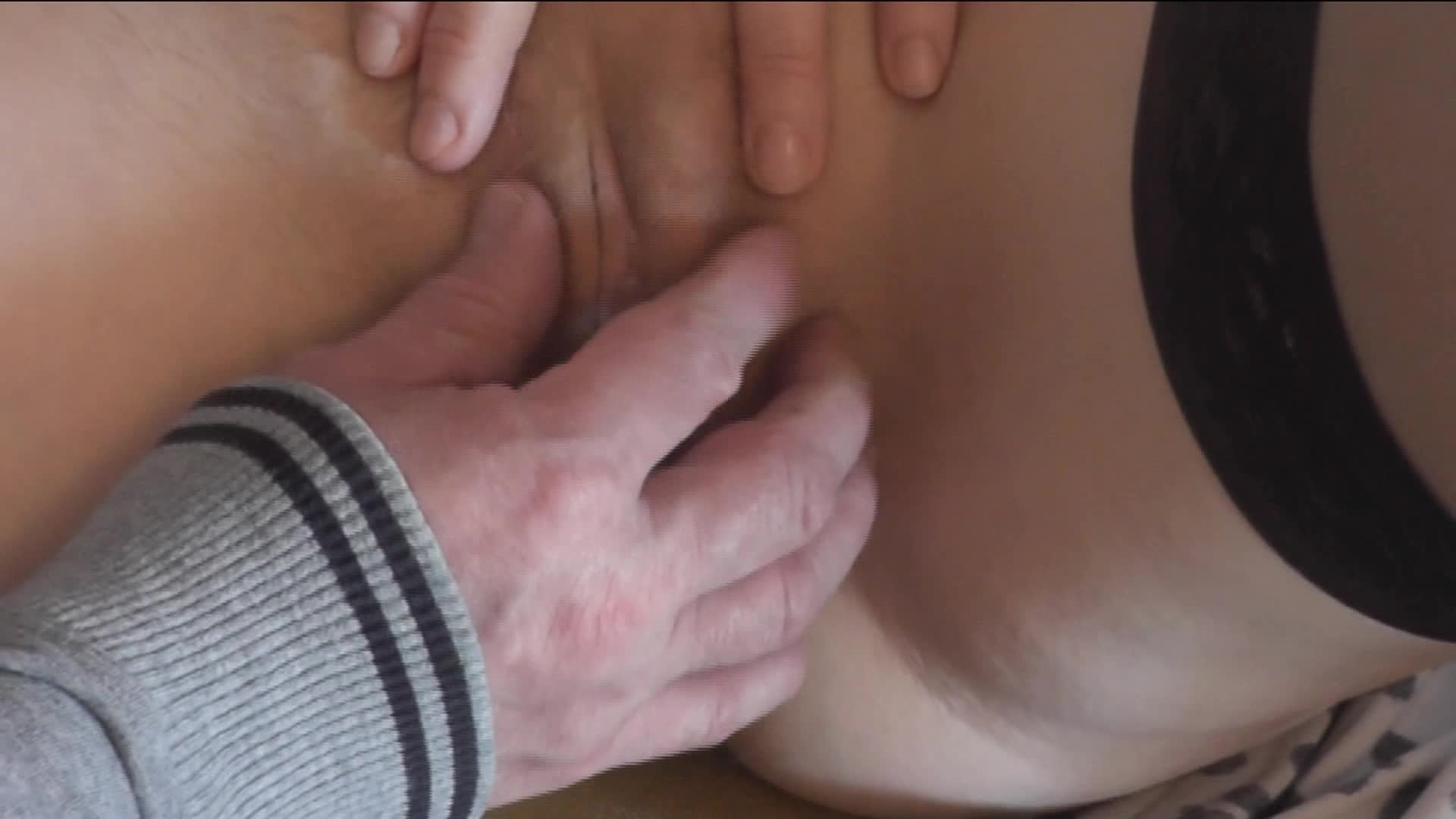 close up sex video