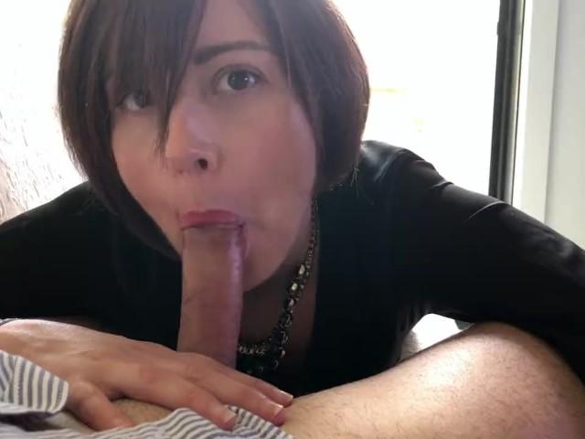 Brazil Lesbian Mouth Fart