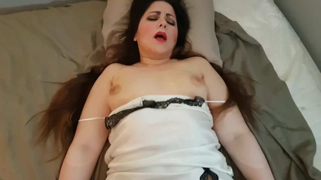 desi mature saree pussy