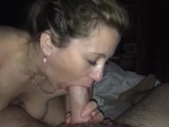pussy_2186953