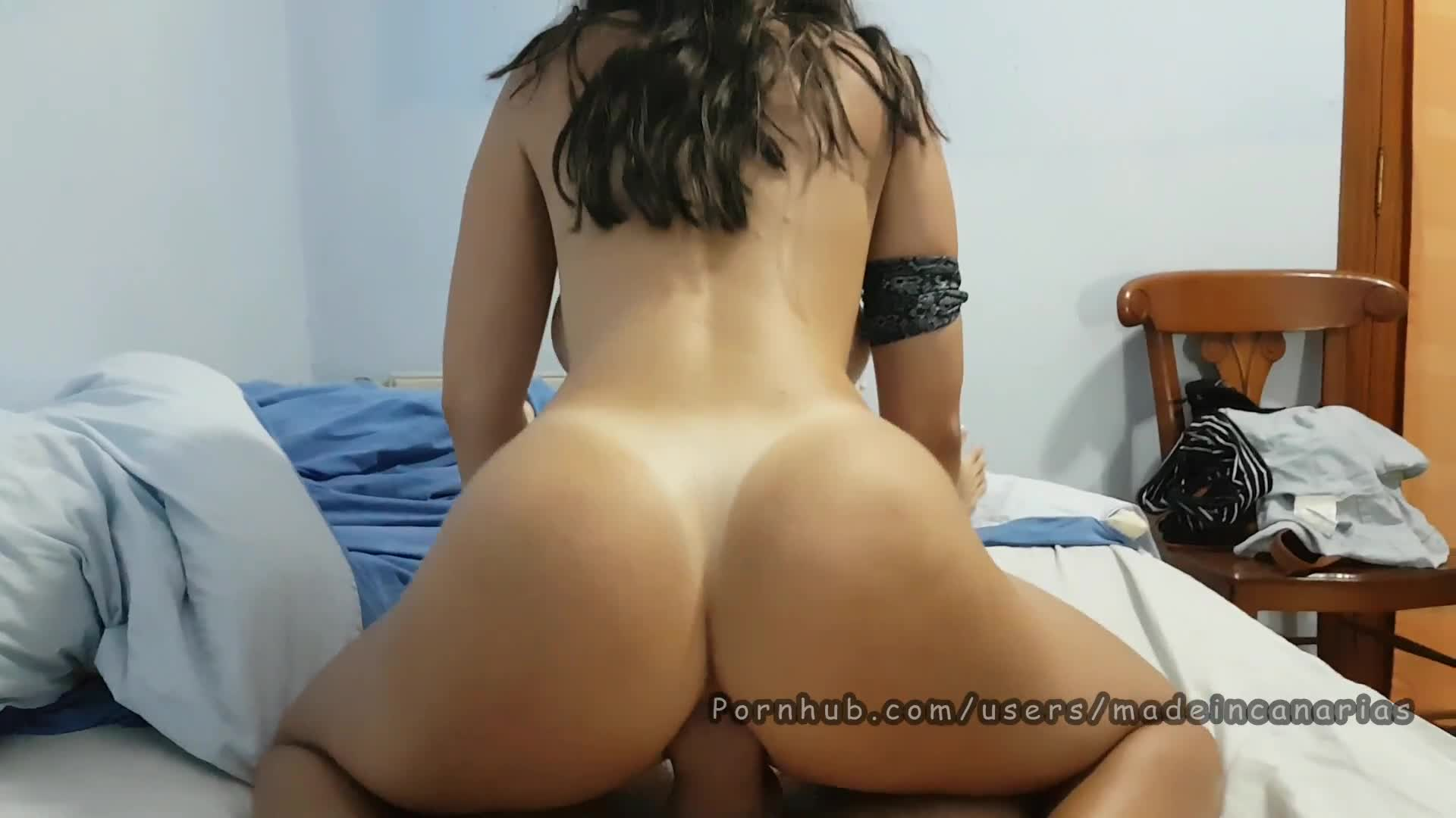 Free videos clips straight sex techniques