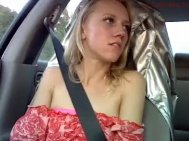 Teen Girl Getting Eaten Out