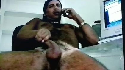 Best vr hd porn