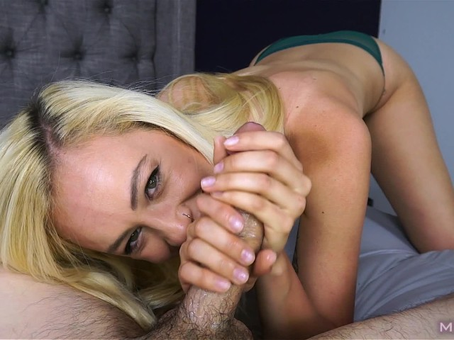 Big White Cock Tight Pussy