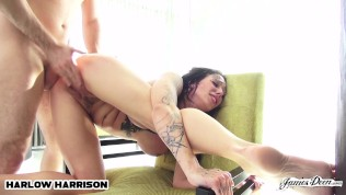 ANAL ANGELS – TIGHT TEEN HOLES   RELENTLESS FUCKING   PAINAL   DIRTY TALK