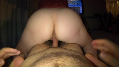 Natural Ginger Pussy Porn Videos Youporn Com