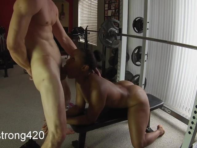 Sex video chaina