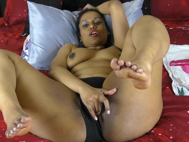 indische pussy porno