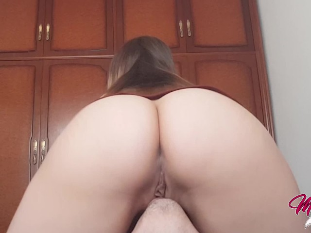 Lesbian Wet Pussy Face Sitting