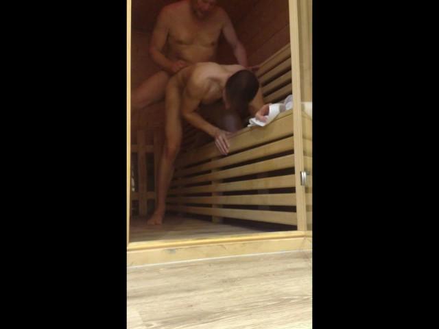 Xxx public chubold maduros sauna spy episode gay chubold free sex pics