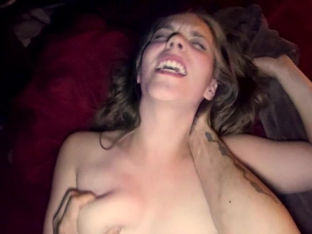 ebony star nude