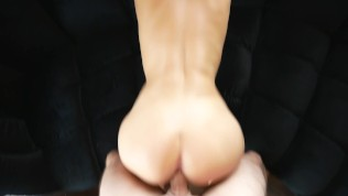 maturo padrona porno