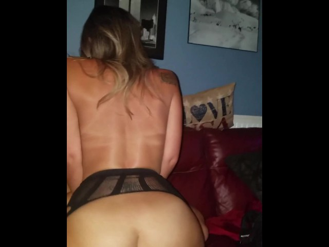 Rose Monroe Cheating Wife