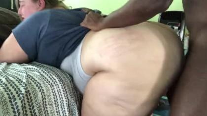 Fat Woman You Porn