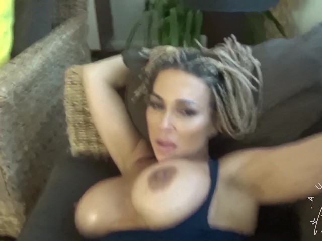 Stepmom Catches Son Pov
