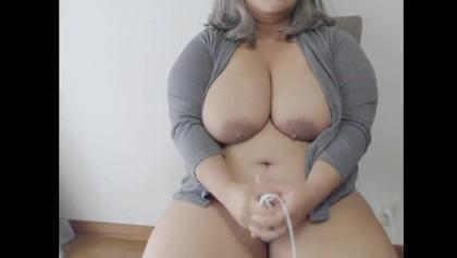 50 plus sex pics