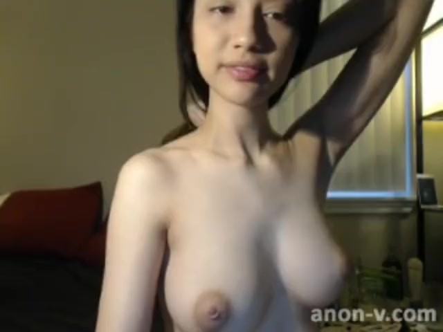 Young Lesbian Teen Squirt