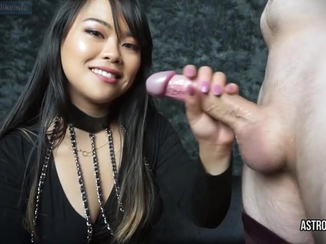 asian big tits sex