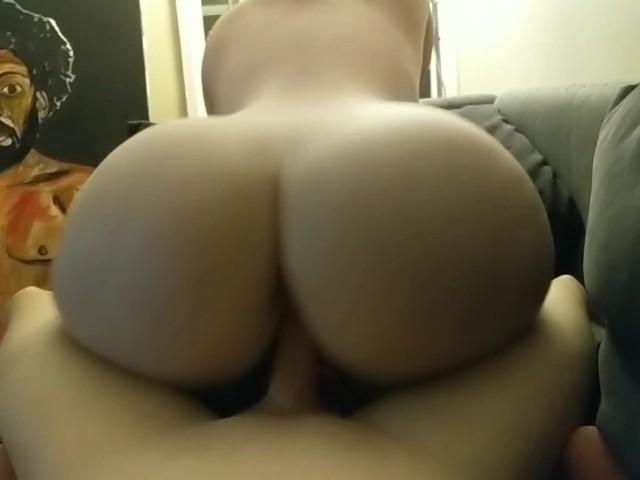 dirty talk mistress handjob