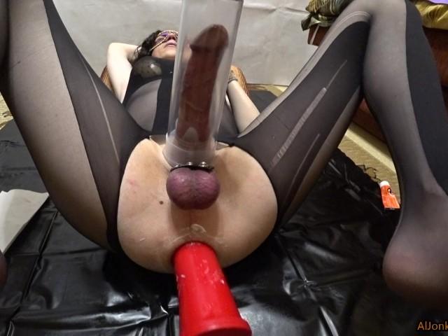 Big Natural Tits Rough Sex