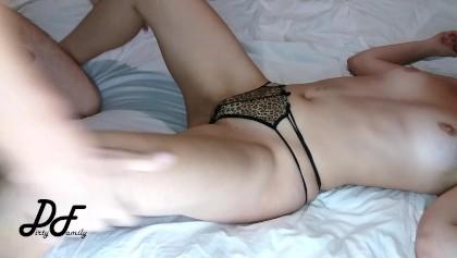 Nude women weird pussy